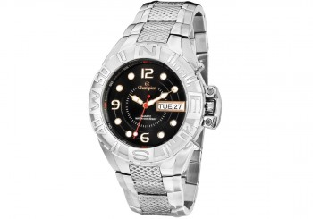 CA30614T - Champion Watches