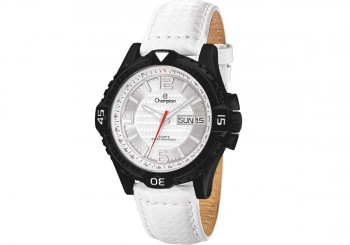 CA30856S - Champion Watches