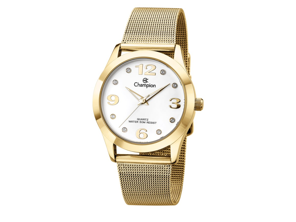 Glamour Watch CN29098H