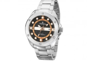 CA30338P - Champion Watches