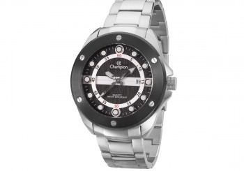 CA30338T - Champion Watches