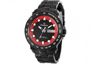CA30356V - Champion Watches