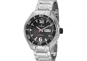 CA30696D - Champion Watches