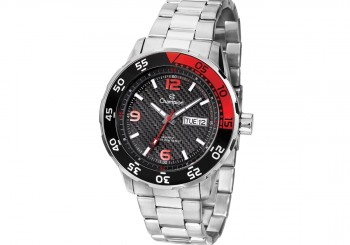 CA30810V - Champion Watches