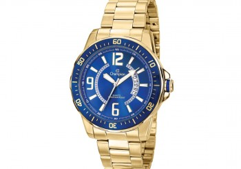 CA30945A - Champion Watches