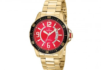 CA30945R - Champion Watches