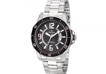 CA30945T - Champion Watches