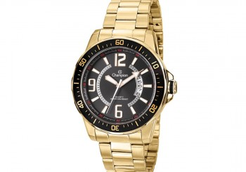 CA30945U - Champion Watches