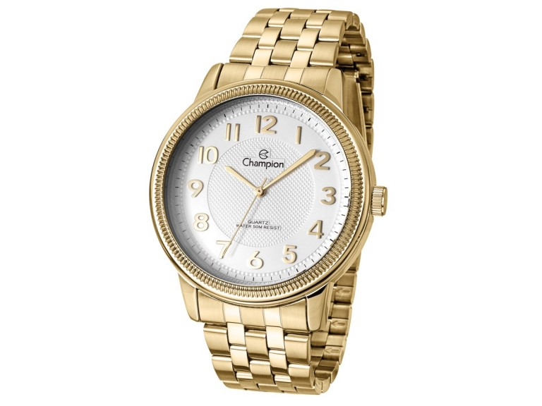 Wristwatch Glamour CN29561H - Champion Watches