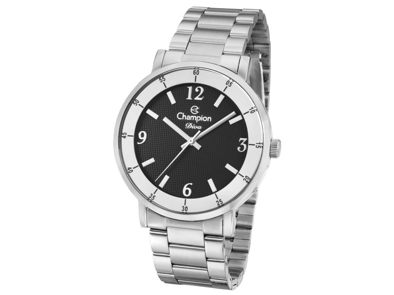 Wristwatch Diva CN29687T - Champion Watches